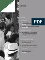 revista colombia etnias subrayada