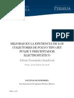 MEJORAS_EN_LA_EFICIENCIA_DE_LOS_COLECTOR