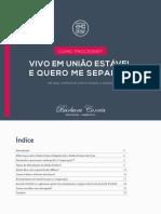 eBook_Guia_Uniao_Estavel_Separacao