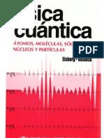 Fisica Cuantica Eisberg Resnick