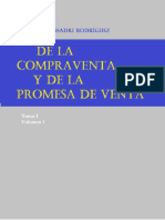-De-La-Compraventa-y-de-La-Promesa-de-Venta-Tomo-v-I.pdf