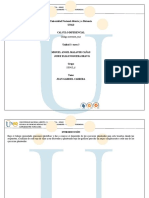 tarea 3 f.docx