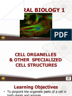 2_Cell_Organelles_and_Other_Specialized_Cell_Structures