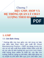 Chuong 7- Haccp_ Gmp_ Ssop
