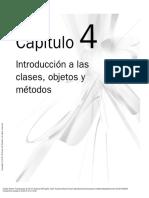 Fundamentos_de_C#_3.0_----_(Pg_136--143)