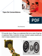 tren de fuerza convertidores (4)