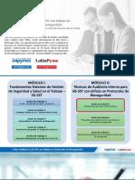 6. Fundamentos generales auditoría interna.pdf