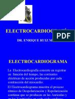 Cardio 4 Electrocardiografia ppt  2015 (1).ppt