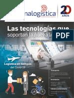 revista-zonalogistica-114