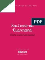 5e9a15da5e8c4f7db09b89fa_Ebook + Checklist - Seu Evento na Quarentena(1)