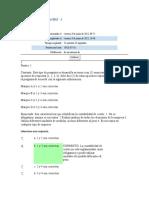 Evaluación Nacional 2012_costosypresupuesto