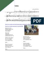 polish-folk-songs-and-dances
