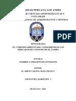 a. ESQUEMA PARA MARKETING I.docx