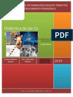 Didactica de las ciencias Naturales_021_Castillo