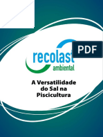 418_ebook_versatilidade_do_sal