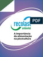 455_ebook_racao_peixes