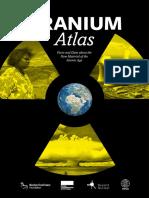Uranium Atlas 2020