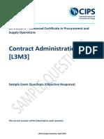Sample-Questions-L3-Module-3