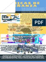Rafael Didactiva II Infografia