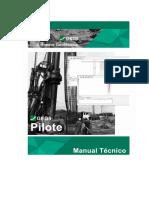 DCIM_T14-2_EJEMPLO GEO5 _PILOTE EN SUELO GRANULAR.pdf