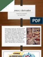 Carnes y derivados Presentacion.pptx
