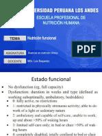 4. Nutrición funcional