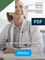 LAS_PALMAS_ISFAS_2020 (2).pdf