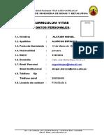 000 CURRICULUN VITAE 2019 PARA INVESTIGACION - ING GUSTAVO DAVALOS CALDERON (1) (Reparado)