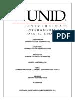 Arturo Marin Metelin_4280407_assignsubmission_file_ADMINISTRACION DE LA PRODUCCION SESION 3