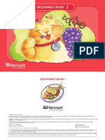 01 Max Cat.pdf