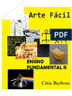 ARTE-FÁCIL-FUNDAMENTAL-II-2.pdf