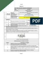 Anexo 1 COTIZACION_VADIHA SAC.pdf