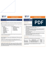 NUS PhD Scholarship Info