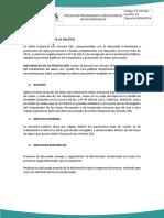 PT-GTI-002 Politica de tratamiento y proteccion de datos personales.pdf