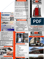 CEC Retrofitting Brochure [Engr.Alan]