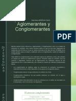 Aglomerantes y Conglomerantes.pptx