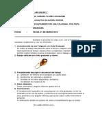 INFORME_02.doc
