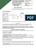 actvidasd_16_de_Julio3