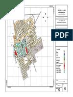 Cartografía_Urbana_Cobertura Salud