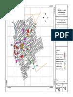 Cartografía_Urbana_Estructura Funcional