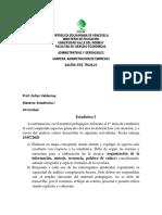 yossimar surribas - VII estadistica I.pdf