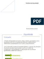 teorias-motivacionais-equidade-1