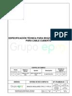 ET-TD-ME26-02 BRAZOS TIPO C Y E.pdf