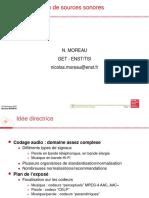 transparents_compression.pdf