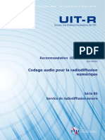 R-REC-BS.1196-5-201510-S!!PDF-F