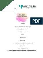 Estrategias-Administración de Capital de Trabajo.docx