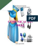 Comunicacion-oral-Guadalupe-1