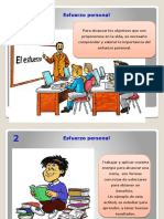 articles-34006_recurso_ppt