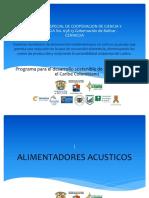 Alimentadores acusticos(1).pdf