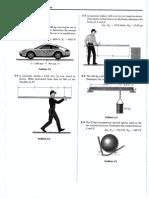 statics problems.pdf